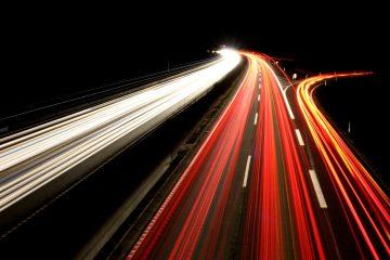 Nowe przepisy – nowe zasady, jak zmiany w2019 roku wpłyną na rynek leasingu samochodów osobowych?